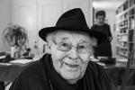 Raymond Farquet, Genève en fauteuil