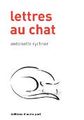 lettres_au_chat_120x172.png