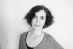 Valérie Poirier